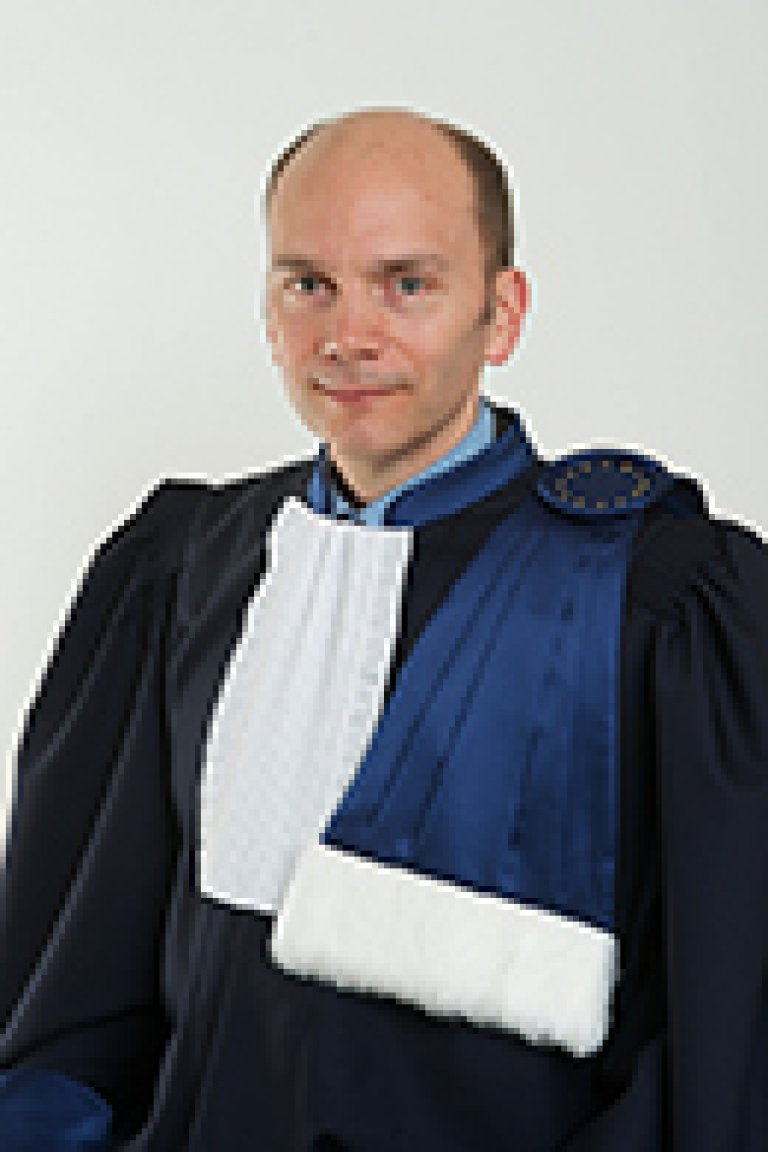 Judge_Kjolbro_2014.jpg