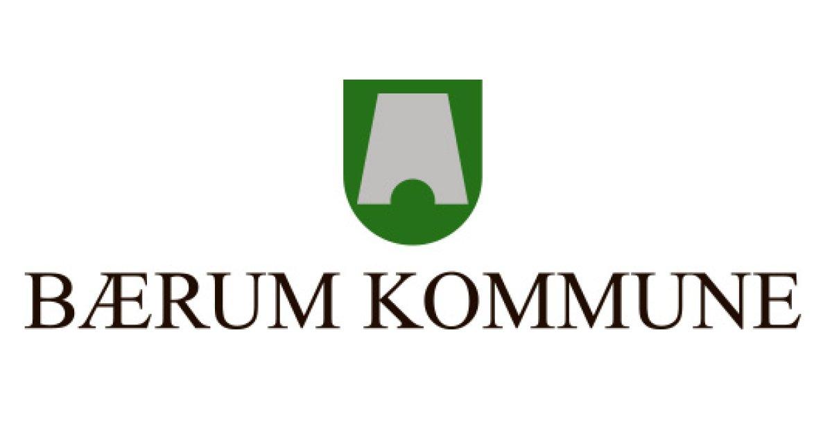 Baerum Kommune Plan Og Byggesaker